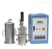 100L不锈钢反应釜  100L不锈钢反应罐 发酵罐 萃取罐 浓缩罐