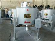 如何才能保障启航高精度滤油机的质量