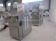 ZDYZ-240型-华易达专业厂家供应240针不锈钢带骨注射盐水注射机