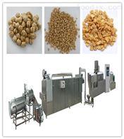 拉絲蛋白機械