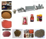 寵物食品生產線價格