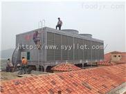 节能工业冷却塔