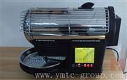 HOTTOP美国原装进口KN8828P-2K咖啡烘焙机