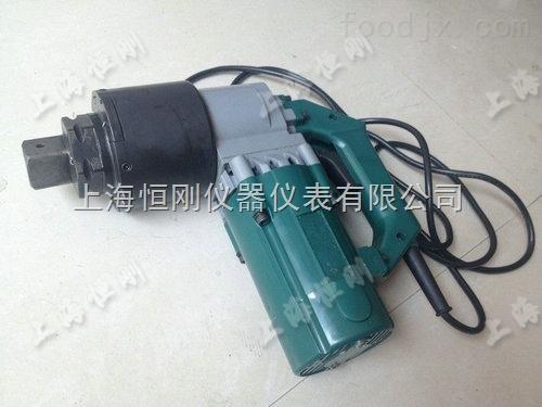 1000N.m扭剪型电动扳手