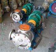 糖蜜泵nyp220B-RU-T1-W12高粘度齿轮泵