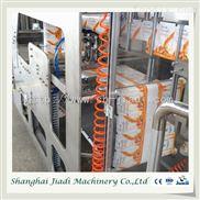 P022-吸嘴袋灌装包装机 豆浆自立袋灌装机性能稳定