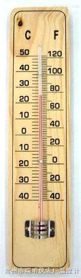 室内外温度计143