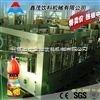 成套饮料生产线 金银花生产线芒果桃子饮料生产线