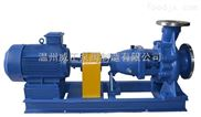IH型耐酸碱化工排污废水泵 塑料耐腐泵离心泵