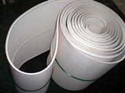 钢丝绳芯输送带/青岛钢丝绳芯输