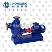 25ZW8-15自吸无堵塞排污泵,自吸式排污泵,无堵塞排污泵