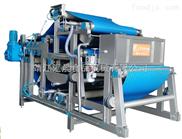 小型水果酵素压榨机械设备
