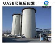 湖北石首市反应设备uasb厌氧反应罐