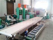 定制-大豆油精炼设备,河南兆方粮油机械设备有限公司