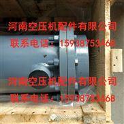 英格索兰空压机冷却器39919934散热器 散热翅片 清洗 水冷却器 油冷却器