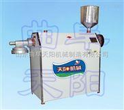 6FT-60-多功能凉皮机,凉粉机,米豆腐机
