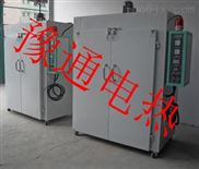苏州豫通YT-CD851高温热风循环烘箱 电热鼓风干燥箱