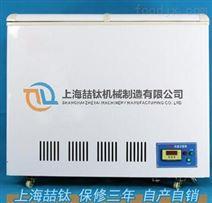 DW-40低温试验箱,低温试验箱,DW-40混凝土低温试验箱,混凝土试验箱
