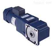 微型传送带用小型电机传动