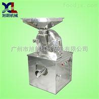 SWLF-200不锈钢风冷涡轮食品粉碎机
