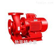 勃亚特厂家供应XBD单级离心泵
