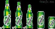 CGF18-18-6-6-四合一啤酒灌装机