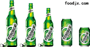 CGF18-18-6-6-啤酒灌装机易拉盖与皇冠盖