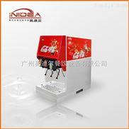 英迪爾商用進口閥三閥百事可樂機 可樂現調機 碳酸冷飲機廠家直銷