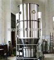 胶囊沸腾制粒干燥机