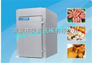 多功能电加热蒸箱 豆制品蒸箱设备