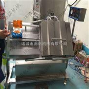 颗粒真空包装机  倾斜式真空包装机   可多角度调节式真空包装机