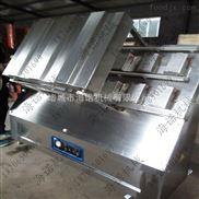 倾斜式真空包装机  面粉真空包装机可多角度调节