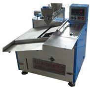 高效节能快速型半自动挂面包装机、小型面条包装机