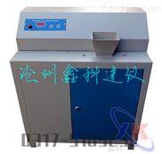 SYJ-5水泥压浆高速搅拌机供应商
