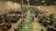 南京小型空气干燥机,给SMC,beko贴牌生产膜干燥器中空纤维膜丝,压缩空气干燥机
