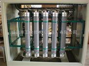 南京膜式干燥機,保證美國原裝進口,壓縮空氣干燥機