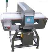 供應東莞糖果金屬探測器價格,金屬檢測儀廠家