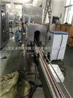 CGF三合一灌装机批发价格