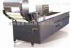 DSC-1000旋流式蔬菜清洗机
