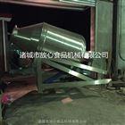 FX-2000诸城太阳集团娱乐网址机械液压滚揉机