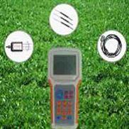JN-WSY-JN-WSY土壤温度、水分、盐分速测仪
