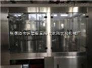 CGF-瓶裝果汁飲料灌裝機設備