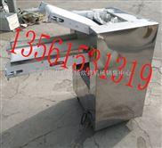 350/500自动揉面机压面机 精工细作良心品质 小型大型压面机