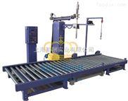 工业电子灌装电子秤 全自动灌装机电子秤