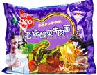DK-360佛山迪凯供应方便面食品包装机