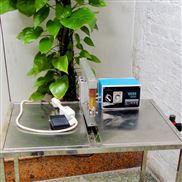 颗粒包装机宠物饲料袋豆类小颗粒包装机HZTP-1(含工作台)