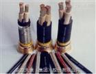 CEPJ86/NC-3*2.5船用仪表控制电缆