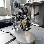上海廠家供應  DY-6B 手動 色帶打碼機    塑料袋  紙卡 打碼