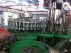 红茶饮料灌装生产设备