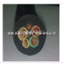 CEFR橡套电缆